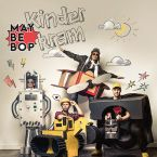 "Cover CD ""Kinderkram"""